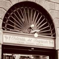 Osteria del Bugiardo - Verona