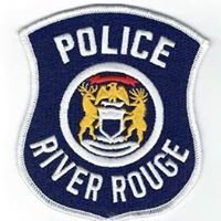 River Rouge Police Department