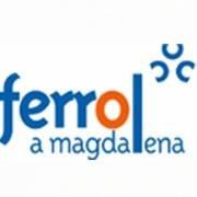 CCA Ferrol A Magdalena