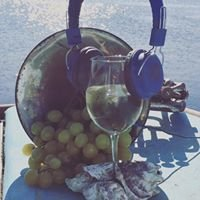 Swing it - Vinification musicale