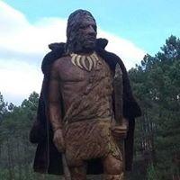 Festa da Prehistoria, Mos