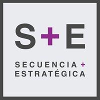 Secuencia Estratégica