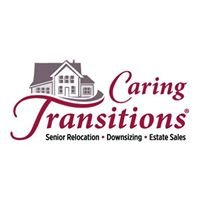Caring Transitions of Lansing