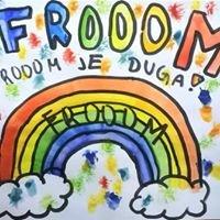 Frooom