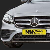 Maas Auto's