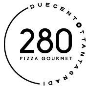 280 Gradi Pizza Gourmet