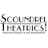 Scoundrel Theatrics