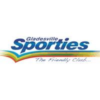 Gladesville Sporties