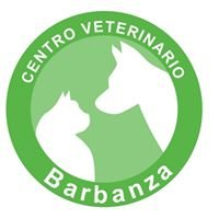 Centro Veterinario Barbanza
