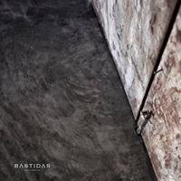 Bastidas Architecture