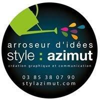 Style Azimut