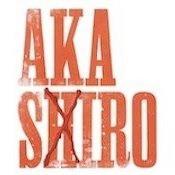 Akasiro