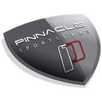 Pinnacle Sportscars