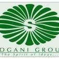 Sogani Group