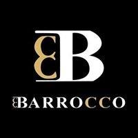 Barrocco Vigo