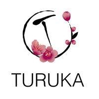 Turuka