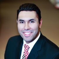 Miguel Gurza - Christie's Int'l Real Estate