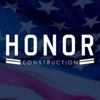 Honor Construction