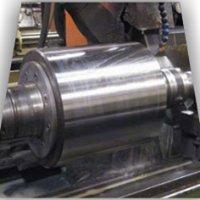 Velocity Manufacturing, LLC
