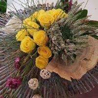 Salon cvijeća Prelog M.C.G. d.o.o.
