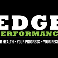 Edge Performance and Health