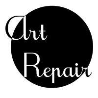 ArtRepair.be - Art & Antiques Restorations - Brussels