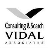 Vidal Associates Consulting & Search