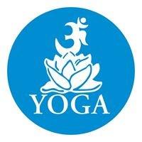 Yoga&Armonia