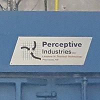 Perceptive Industries, Inc.