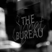 The Signet Bureau
