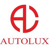 Autolux Azerbaijan