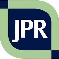 JPR Business Group