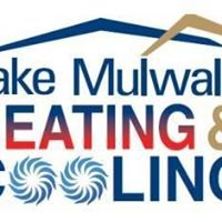 Lake Mulwala Heating & Cooling