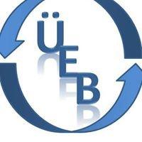 Übersetzungsservice & Exportberatung Baumann