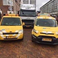 Autobedrijf Houtwijk