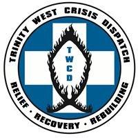 Trinity West Crisis Dispatch - TWCD