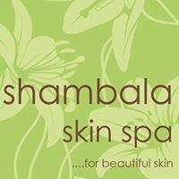 Shambala Skin Spa