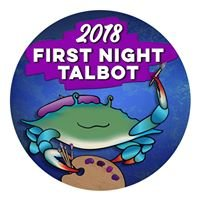 First Night Talbot, Inc.