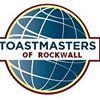 Toastmasters of Rockwall