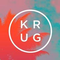 Designer store KRUG