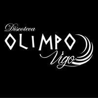 Olimpo Vigo
