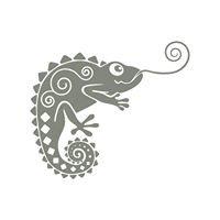 Kameleon Interijeri