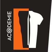 Gemeentelijke Academie voor Beeldende en Toegepaste Kunsten