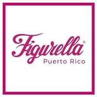 Figurella Puerto Rico