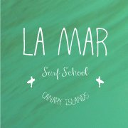 La Mar Surf School & Surf Camp