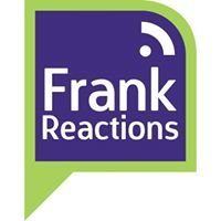 Frank Reactions