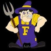 Farmington High School Crew