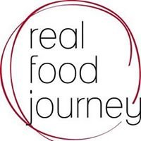 Real Food Journey