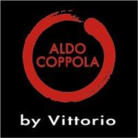 Aldo Coppola by Vittorio