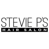 Stevie P's Hair Salon